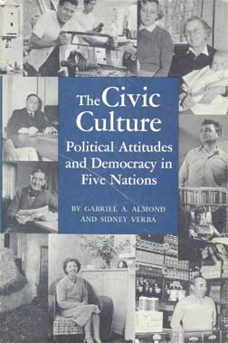http://upload.wikimedia.org/wikipedia/en/a/af/The_Civic_Culture_1963_cover_Almond_Verba.jpg