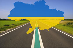 Legislative Framework for the Introduction of a Public Road Toll in the Ukraine with a View to European Integration