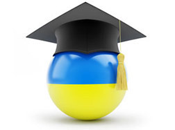 Strategic Directions of the Development of the Higher Education of Ukraine in the Conditions of the Innovative Transformations