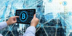 Terjessze a fogadások meghatározását - Bitcoin - 2021